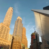 NYC in Snaps: Part 2