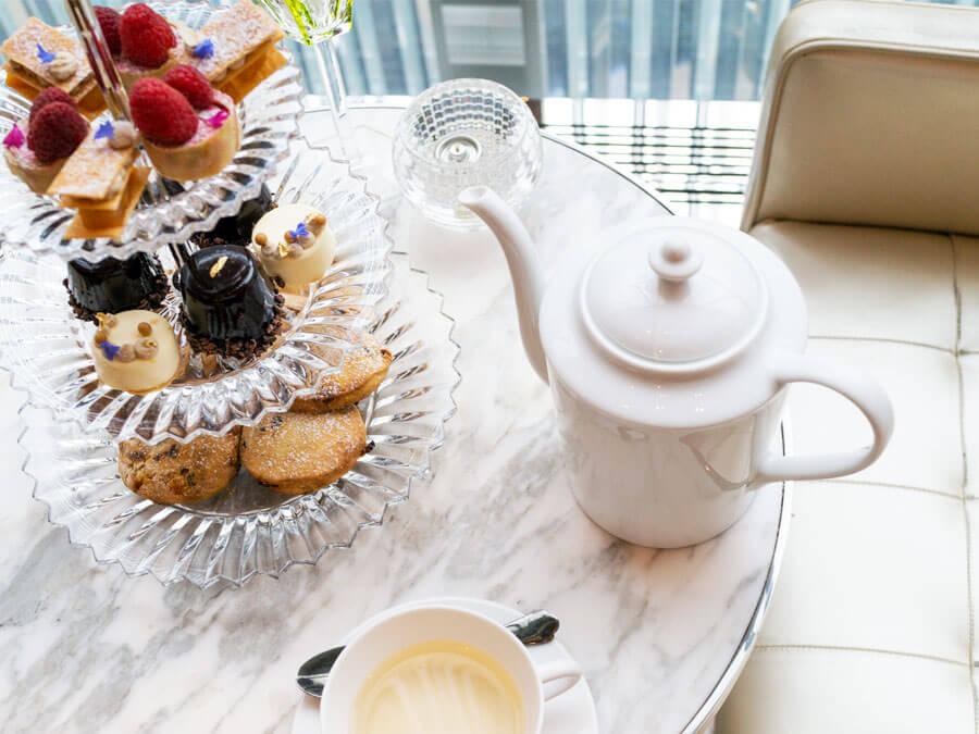 0416-afternoon-tea-baccarat-6