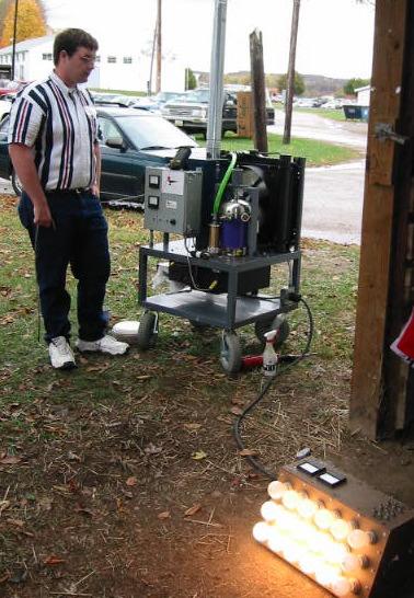 Magnetic Generator Diagram Free Download Wiring Diagrams Pictures