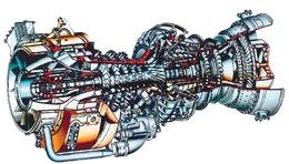 T700 Ge 401c Diagram  Wiring Diagrams Bold