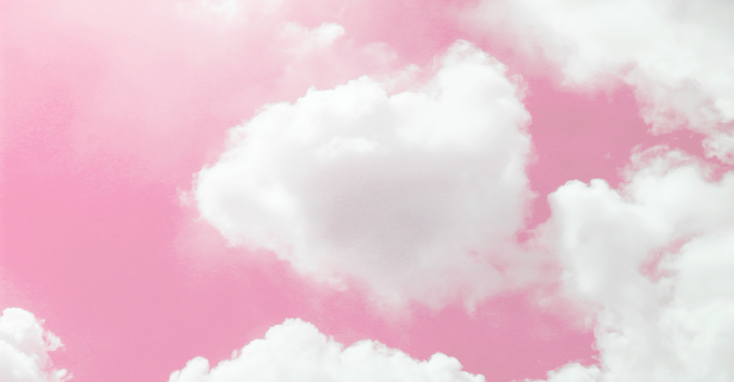 What Is The Pink Cloud In Recovery From Drugs And Alcohol
