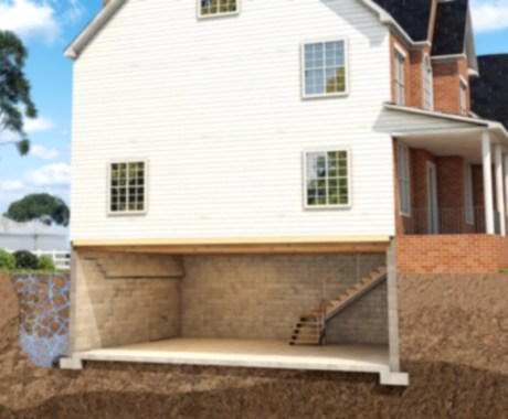 The Truth Amidst Fiction: 6 Myths About Foundation Repair to Ignore