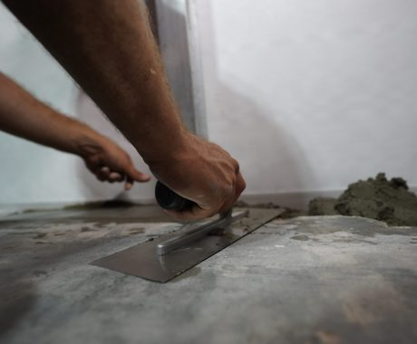 Want a Trouble-Free Basement Interior Drainage System? Read This First!
