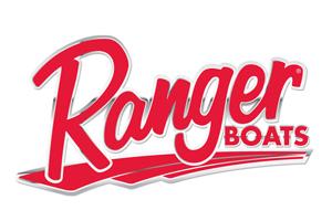 rangerboats