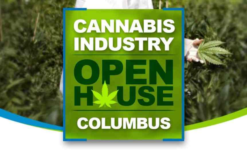 Cleveland School of Cannabis Open House