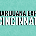 Ohio Marijuana Expo: Cincinnati