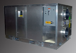 PSD-Rental-Air-Handler-50-Ton