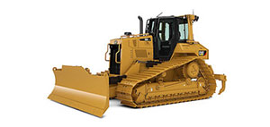 Used Construction Equipment | Ohio Cat Equipment - New, Used, Rental