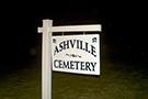 AshvilleCemeteryThumb