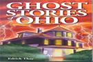 GhostStoriesOfOhioThumb