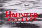 HauntedOhioThumb