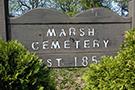 MarshCemeteryThumb