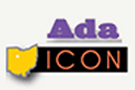 AdaIcon