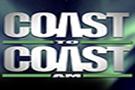 CoastToCoastAM