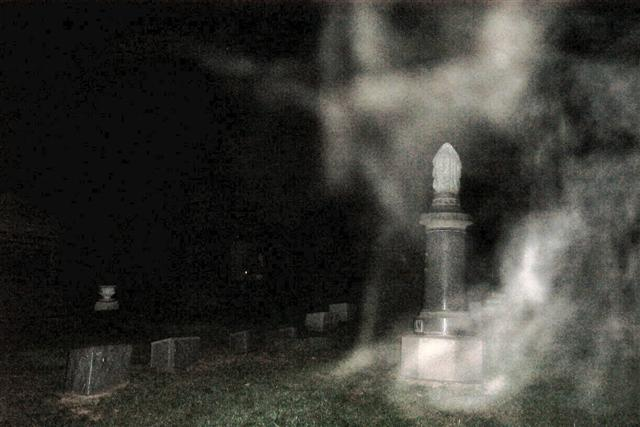 Contribution-MagnoliaCemetery1