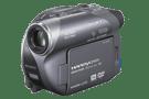 Equip-SonyDCRDVD305