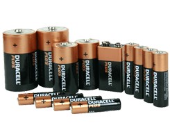 EquipG-Batteries