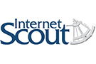 InternetScoutProject
