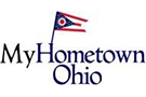 MyHometownOhio