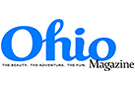 OhioMagazine