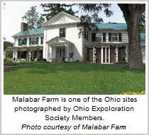 OhioMagazinePhoto1