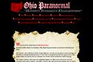 OhioParanormalThumb