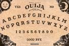 OuijaBoardThumb