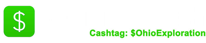 Donate with Square Cash