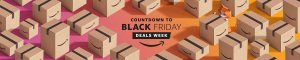 amazon_gw_desktophero_blackfriday_1500x300_01-_cb526495340_