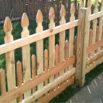 picket_fence_4