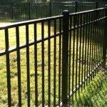 aluminum-fence3