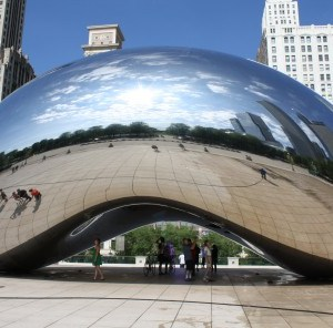 Chicago, Illinois Part I