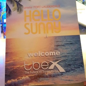 TBEX-Travel Blog Exchange~www.ohiogirltravels.com
