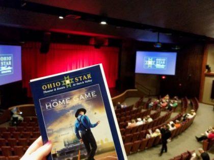 Ohio-Star-Theater-Sugarcreek-Ohio