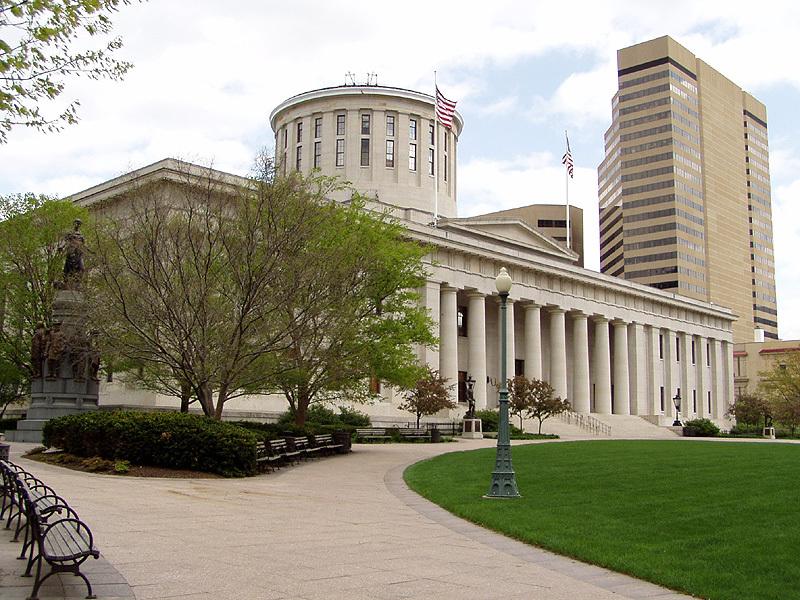 Rep. Mike Loychik Introduces Second Amendment Preservation Act!