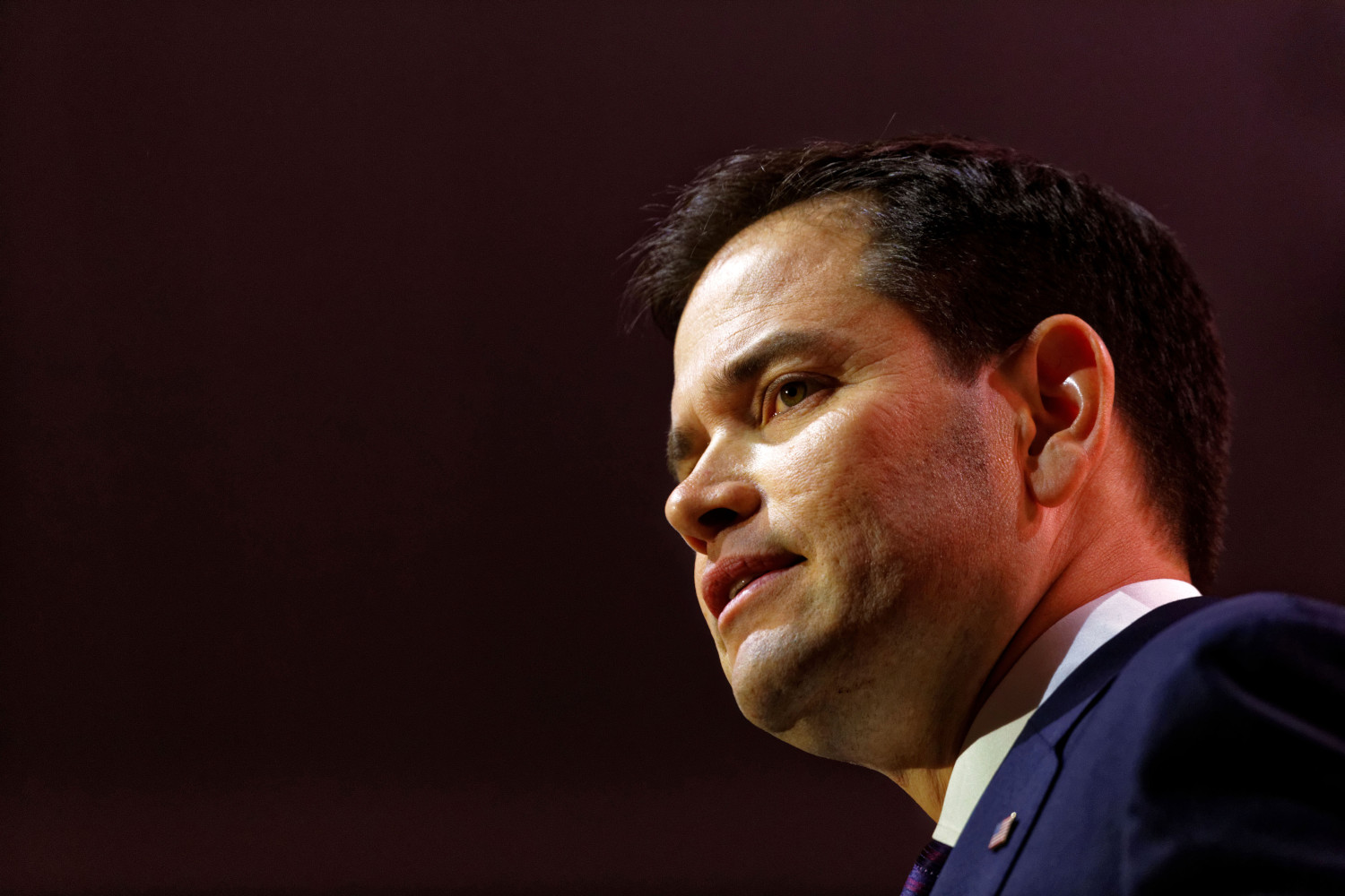 Help STOP Rubio's Red Flag Gun Confiscation Bill!