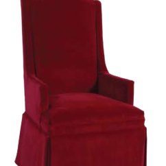 Chair Covers Gladstone Giant Papasan Dining Ohio Hardwood Upholstered Furniture 1593 Host