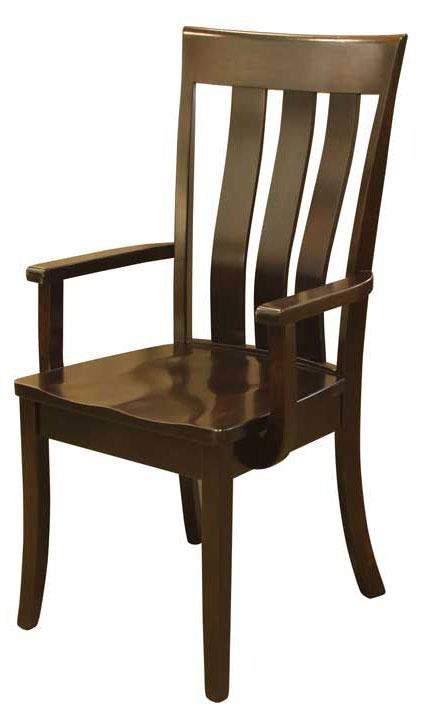Products  Ohio Hardwood Furniture