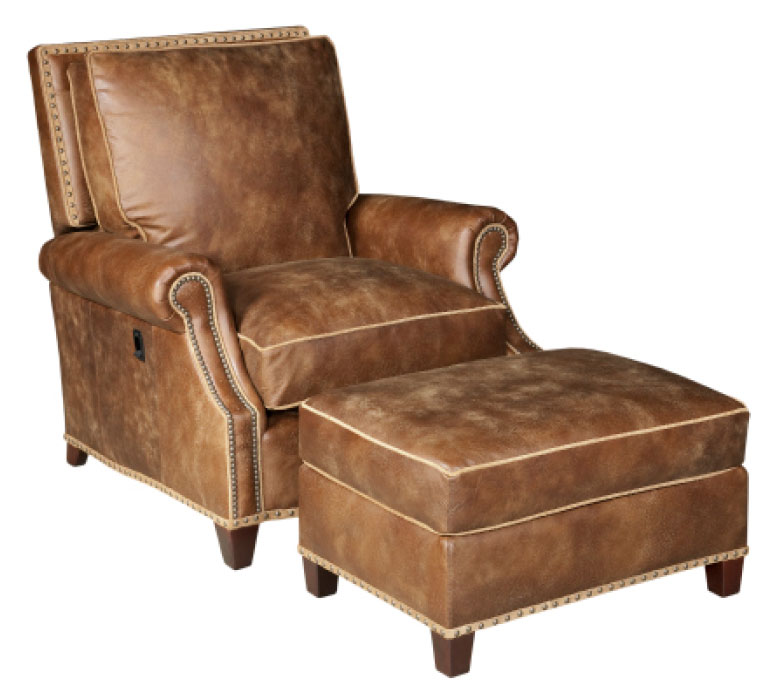 chairs and ottomans upholstered dog lounge chair vari tilt ohio hardwood furniture our house 439 vt o ottoman
