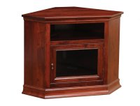 Products - Ohio Hardwood Furniture