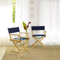 Telescope Casual Furniture - Ohio Hardword & Upholstered ...