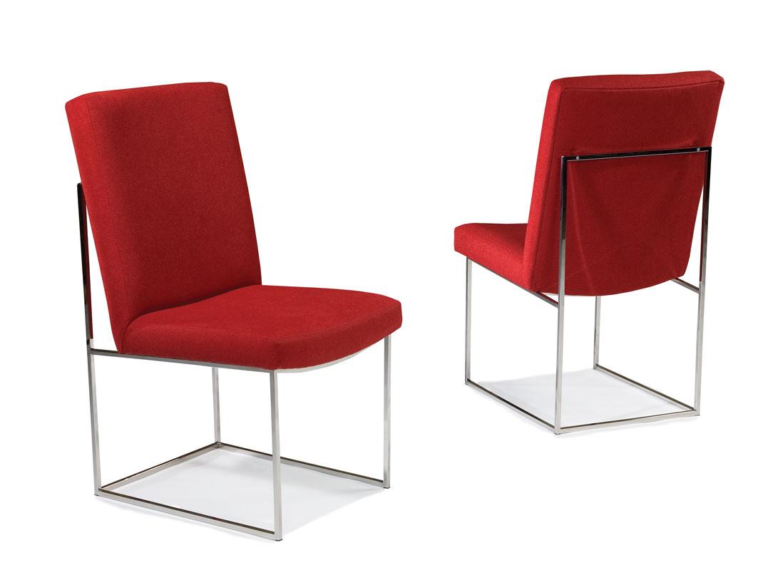 thayer coggin clip sofa camas baratos mexico collection ohio hardword and upholstered