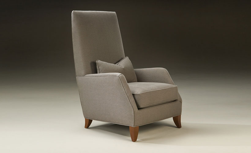 zac swivel chair covers and bows for wedding products - ohio hardwood furniture