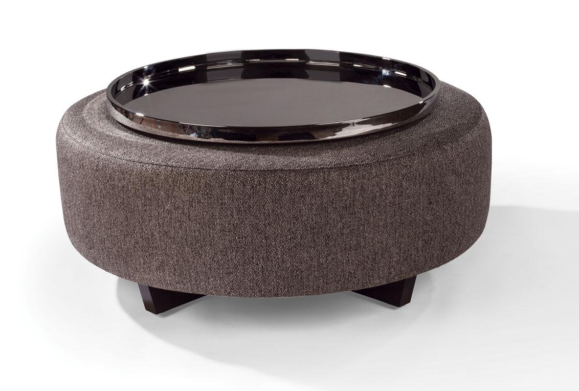 thayer coggin clip sofa serta sofas and loveseats collection ohio hardword upholstered