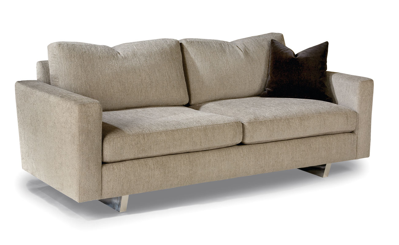thayer coggin clip sofa meridian microfiber convertible with storage 1217 313 cool ohio hardwood