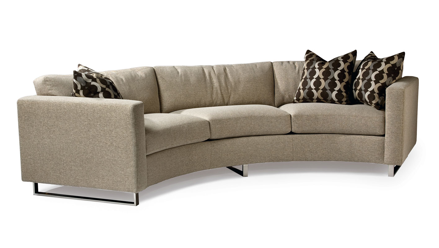 thayer coggin clip sofa removal boston collection ohio hardword and upholstered