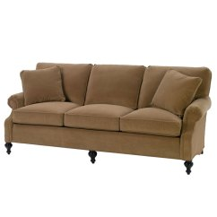 Wesley Hall Sofas Raymour And Flanigan Vegas Queen Sofa Bed 1514 85 Holden Ohio Hardwood Furniture