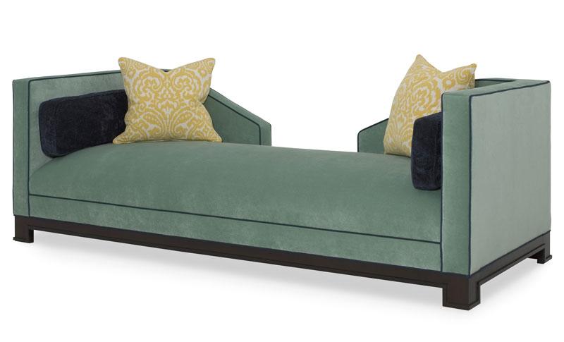 wesley hall sofas bay area sofa p1980 91 social ohio hardwood furniture