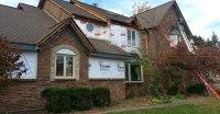 Exterior Remodeling in Dayton