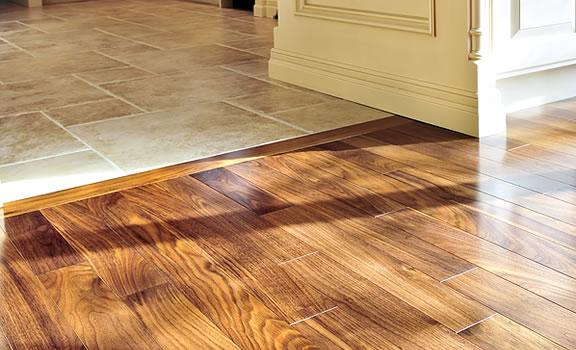 hardwood flooring installer in dayton